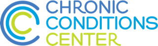 Chronic Conditions Center